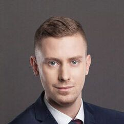 Bartłomiej Chałupiński